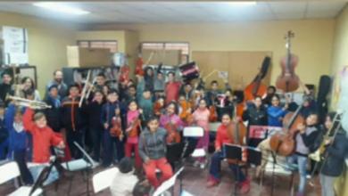 Orquesta EMAUS_01.jpg