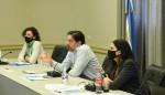 Presentación de los informes de la evaluación del proceso de continuidad pedagógica_01