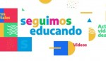 Programa_ Seguimos Educando_Nación