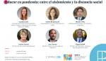 Thomas_ participó conversatorio_ Educar en tiempos de pandemia