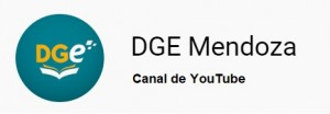 canal_youtube_dge