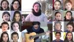 coro Tupungato 05