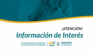 informacion-cges2