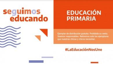 seguimos_educando_ESI
