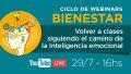 webinar_inteligencia_emocional