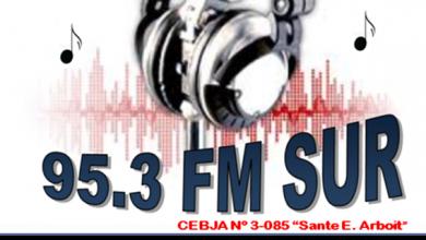 CEBJA 3-085-radio_FM 95.3_02