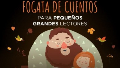 Letras mendocinas_fogata de cuentos-pequeños y grandes lectores_01