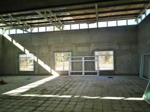 Obras-Escuela Griselda Guillén (1)