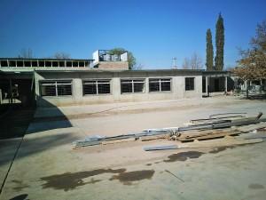 Obras-Escuela Griselda Guillén (2)