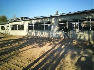 Obras-Escuela Griselda Guillén (4)
