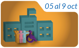 EFEMERIDES_OCTUBRE_Inclusión-Educativa_2019_ST