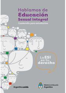 educar_en_igualdad