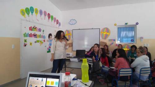 Aprender_conectados57(1)