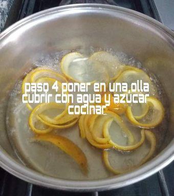 Aula Virtual Gastronomía_Cebjas San Rafael_01_15