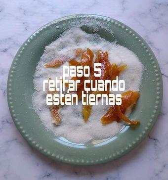 Aula Virtual Gastronomía_Cebjas San Rafael_01_16