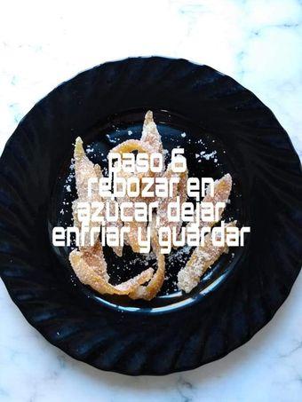 Aula Virtual Gastronomía_Cebjas San Rafael_01_17