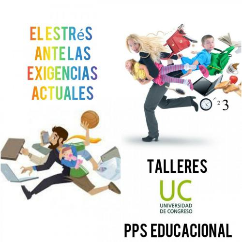 CENS N 3-419_Talleres-10