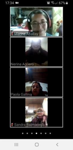 CENS N 3-419_Talleres (2)