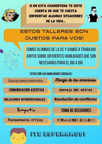 CENS N 3-419_Talleres (3)