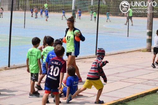 Día del profesor_docentes de educación física_10