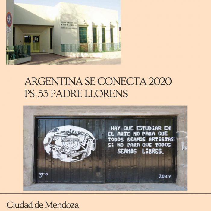 Esc Padre Llorens_ Proyecto Argentina Conecta_04