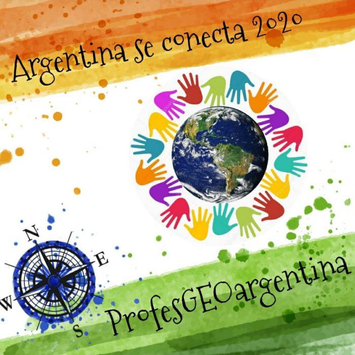 Esc Padre Llorens_ Proyecto Argentina Conecta_06