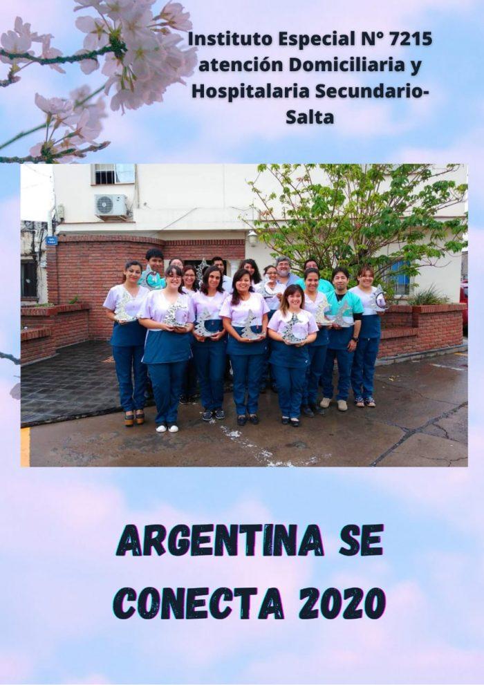 Esc Padre Llorens_ Proyecto Argentina Conecta_09