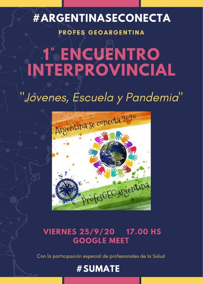 Esc Padre Llorens_ Proyecto Argentina Conecta_14