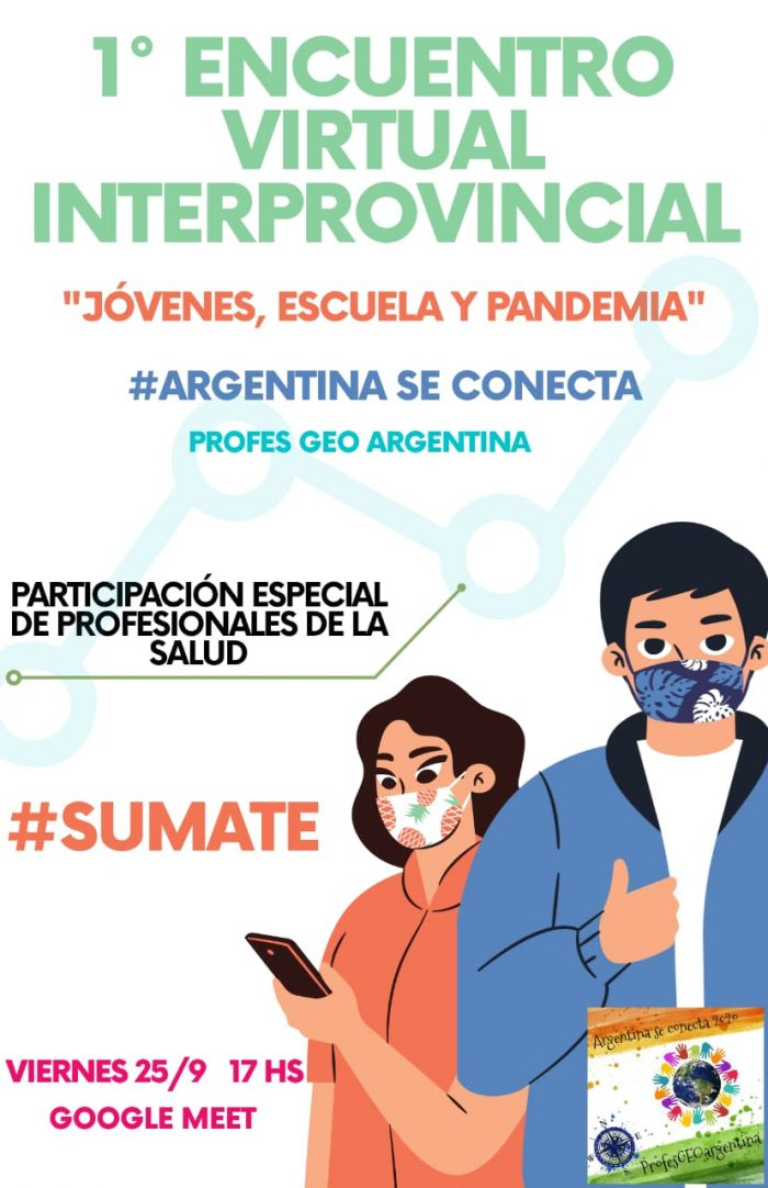 Esc Padre Llorens_ Proyecto Argentina Conecta_15