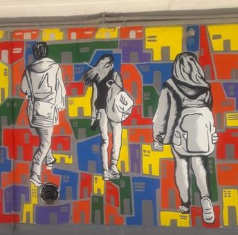 Esc. 4-145 El Molino_Mural_01