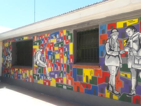 Esc. 4-145 El Molino_Mural_02