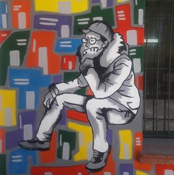 Esc. 4-145 El Molino_Mural_07