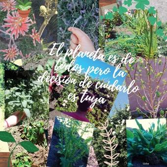 Esc. Garbin Mención especial Tercer lugar Lisandro Zamarbide_03