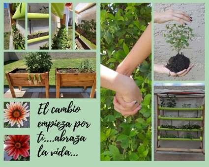 Esc. Garbin_ Mención especial Quinto lugar María Sofía Lodi Pelloni_04