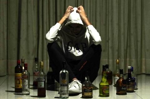 Esc. Vicente Zapata_ Un mundo sin adicciones (2)