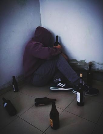 Esc. Vicente Zapata_ Un mundo sin adicciones (3)