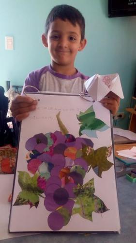 Escuela 1-157 Juan Bautista Azopardo_artes visuales_03