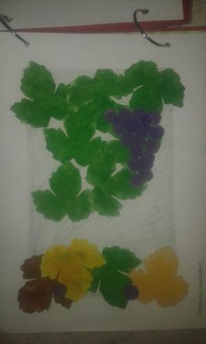 Escuela 1-157 Juan Bautista Azopardo_artes visuales_06