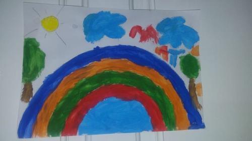 Escuela 1-157 Juan Bautista Azopardo_artes visuales_07