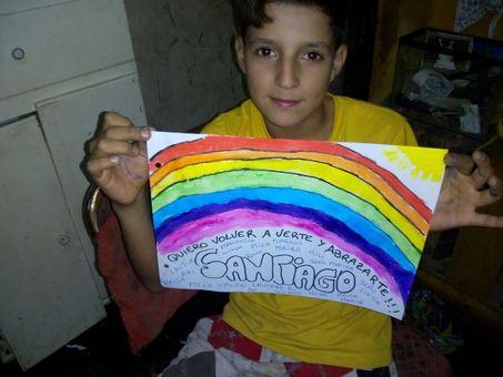 Escuela 1-157 Juan Bautista Azopardo_artes visuales_12