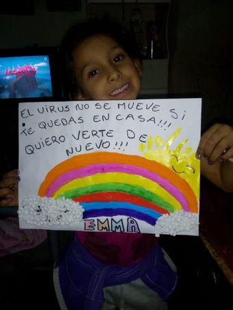 Escuela 1-157 Juan Bautista Azopardo_artes visuales_17