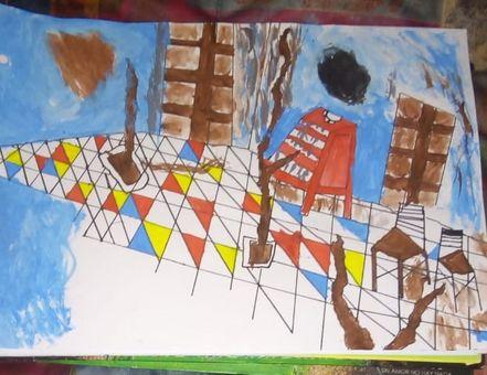 Escuela 1-157 Juan Bautista Azopardo_artes visuales_19