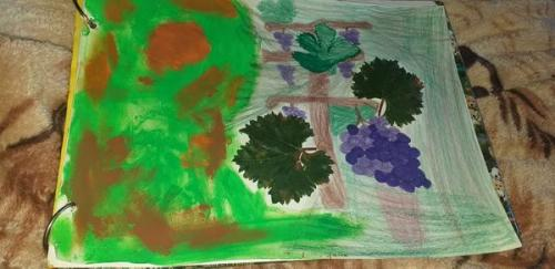 Escuela 1-157 Juan Bautista Azopardo_artes visuales_23