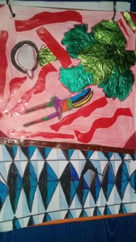 Escuela 1-157 Juan Bautista Azopardo_artes visuales_25