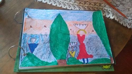 Escuela 1-157 Juan Bautista Azopardo_artes visuales_28