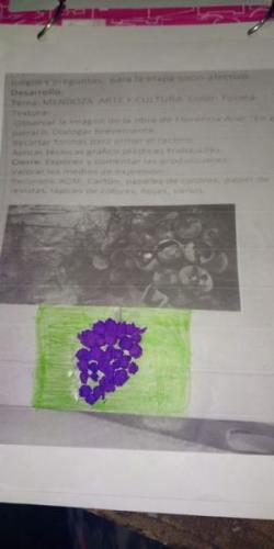 Escuela 1-157 Juan Bautista Azopardo_artes visuales_31