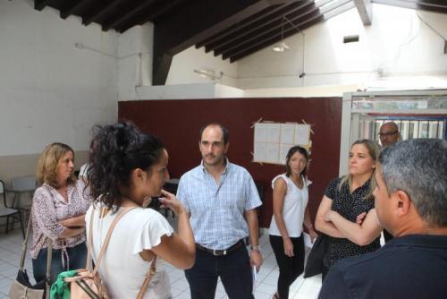 José Thomas visitó complejo penitenciario_Boulogne Sur Mer y San Felipe_03