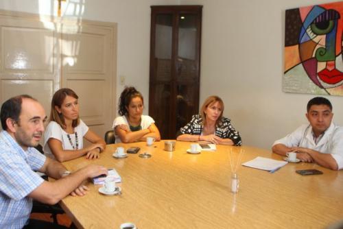 José Thomas visitó complejo penitenciario_Boulogne Sur Mer y San Felipe_05