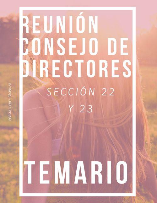 Martín Miguel de Güemes_Revista Digital_Octubre 2020 (10)