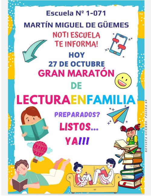 Martín Miguel de Güemes_Revista Digital_Octubre 2020 (13)